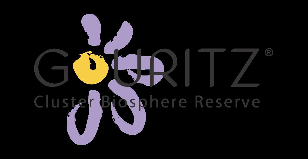 Gouritz Cluster Biosphere Reserve