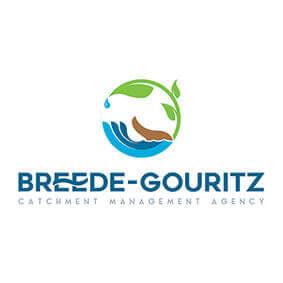 Breede-Gouritz
