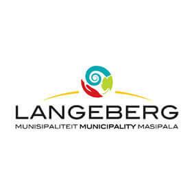 Langeberg Municipality