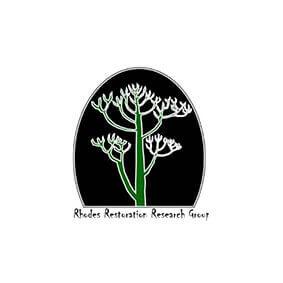 Rhodes Research