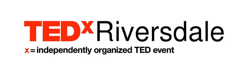 TEDxRiversdale Event TED Talks